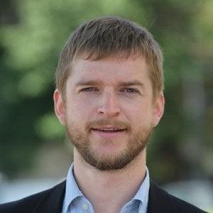 Johan Vandycke