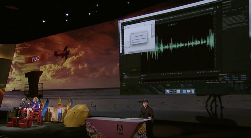 Adobe Creative Cloud/YouTube