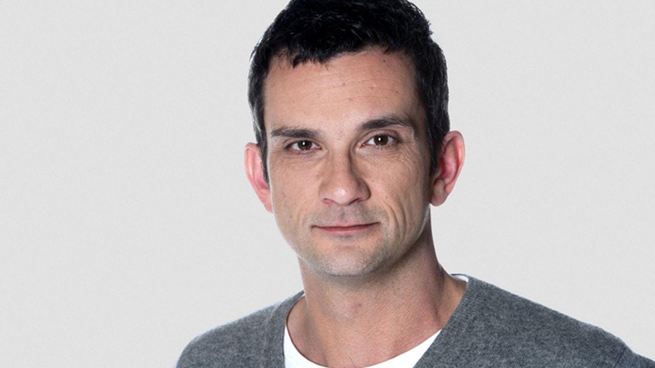 Studio Brussel-presentator Christophe Lambrecht op 48-jarige leeftijd overleden