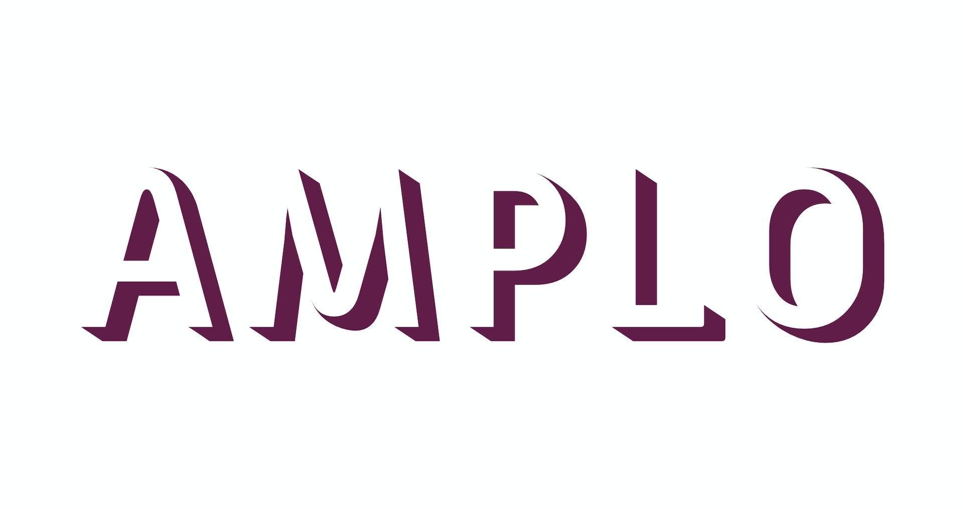 amplo