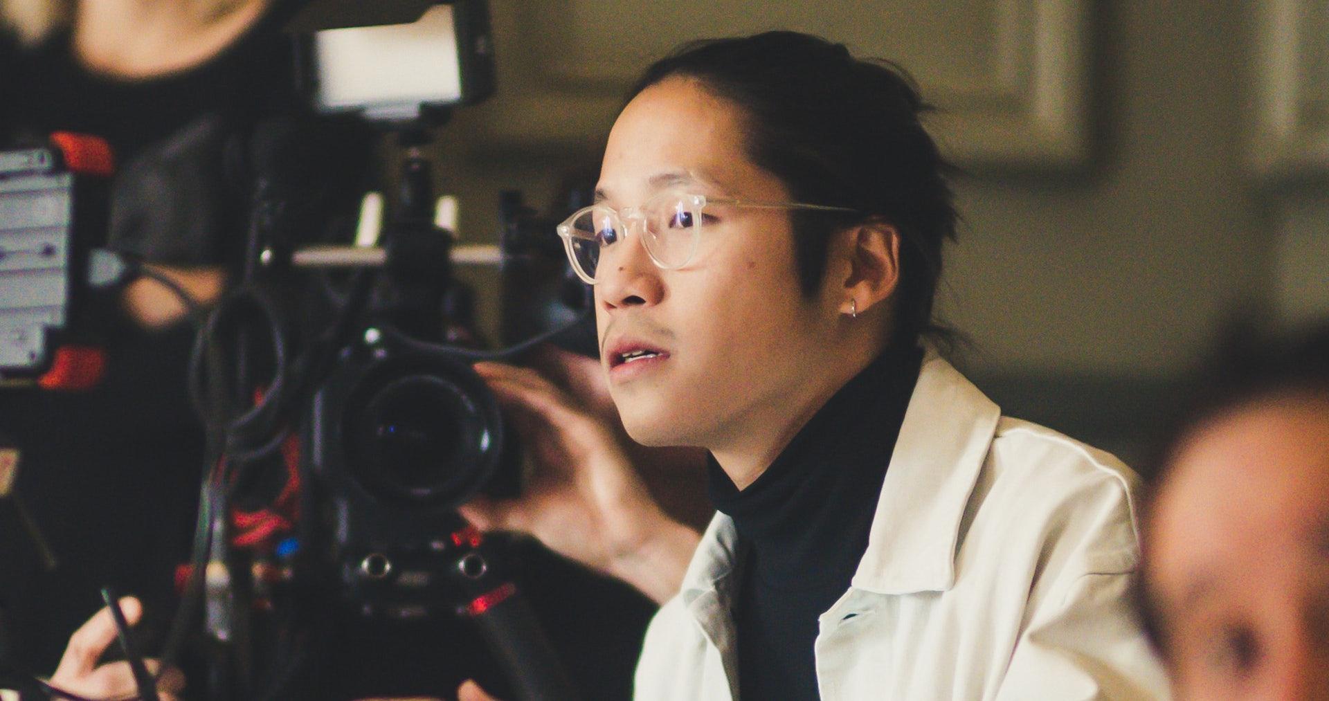 Benoit Do Quang