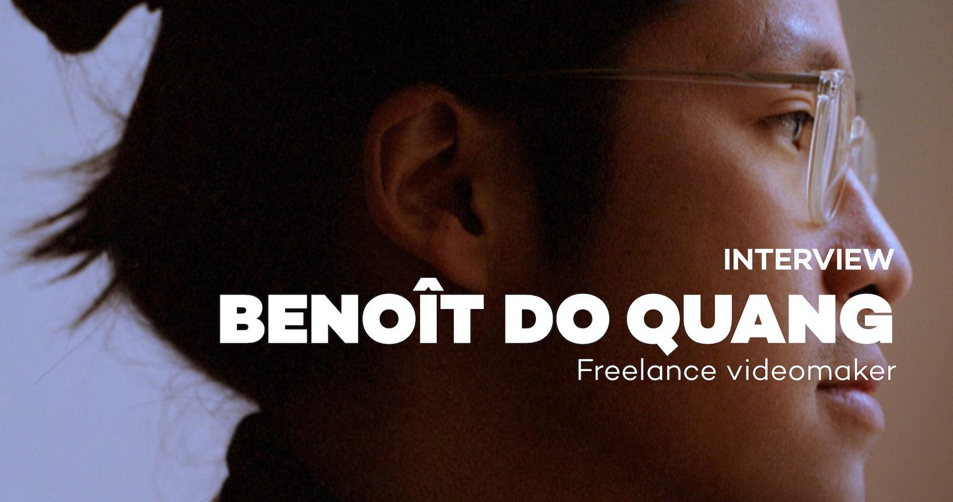 Benoît Do Quang