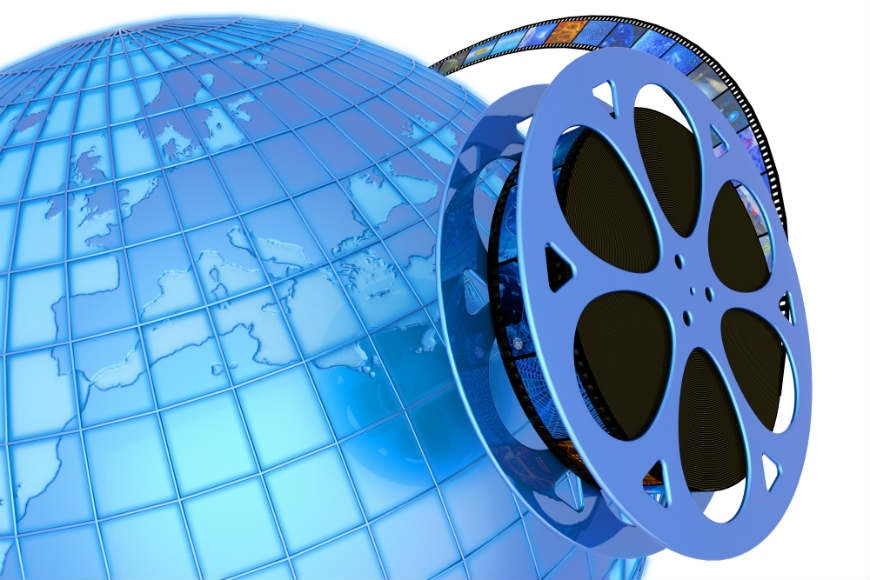 Observatoire européen de l'audiovisuel