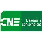 CSC-CNE