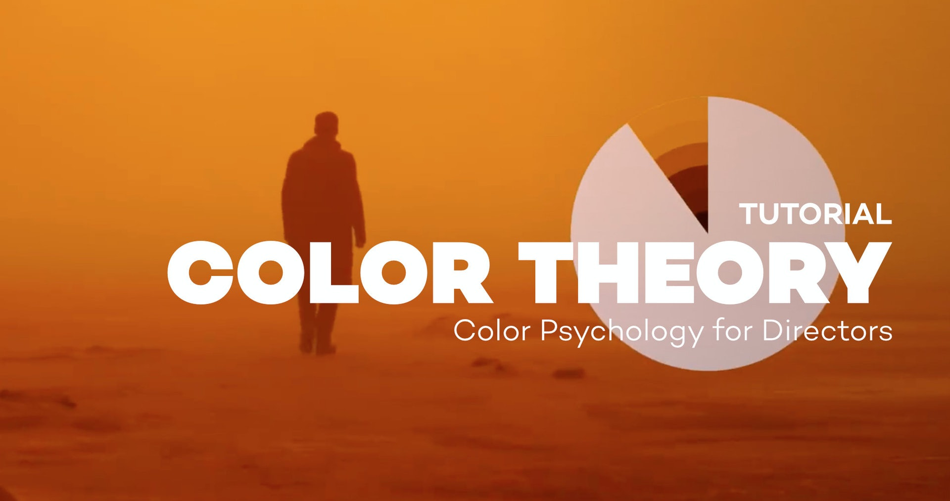 Color Theory in Film - Color Psychology for Directors