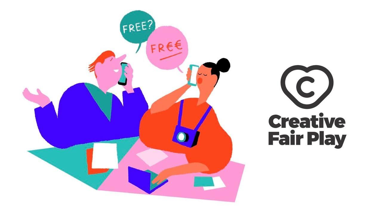 Creative Network