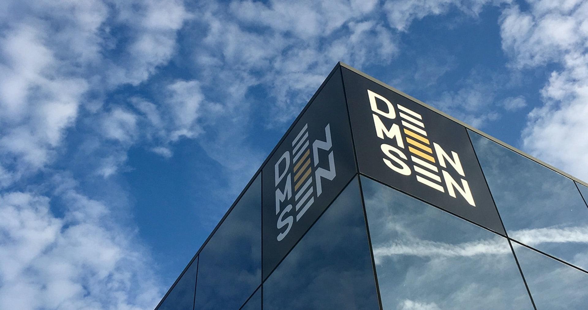 Internationale televisieproducent Newen neemt meerderheidsbelang in productiehuis De Mensen