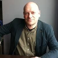 Philippe Samek