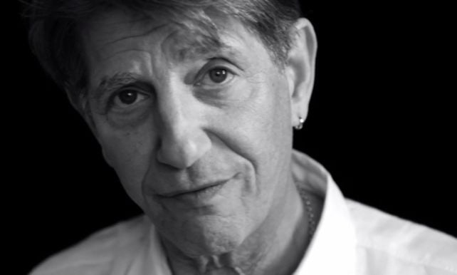 Peter Coyote, de voice-over-acteur van 'The Vietnam War', hier in 2011 © Wikimedia Commons / Vaclav Dejcmar