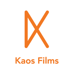 Kaos Films