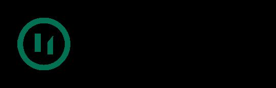 mediasensor