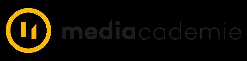 mediacademie