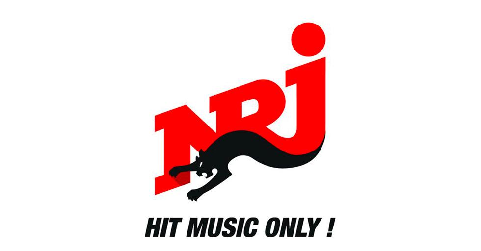 Nieuwe Vlaamse radio NRJ dit najaar op FM