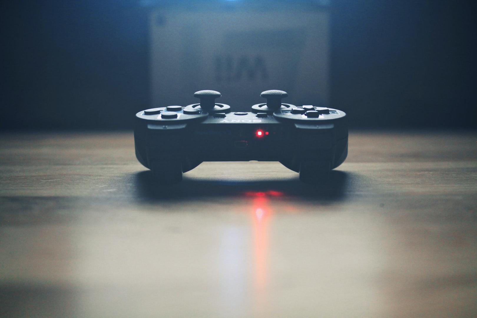 Taxshelter uitgebreid naar game-industrie