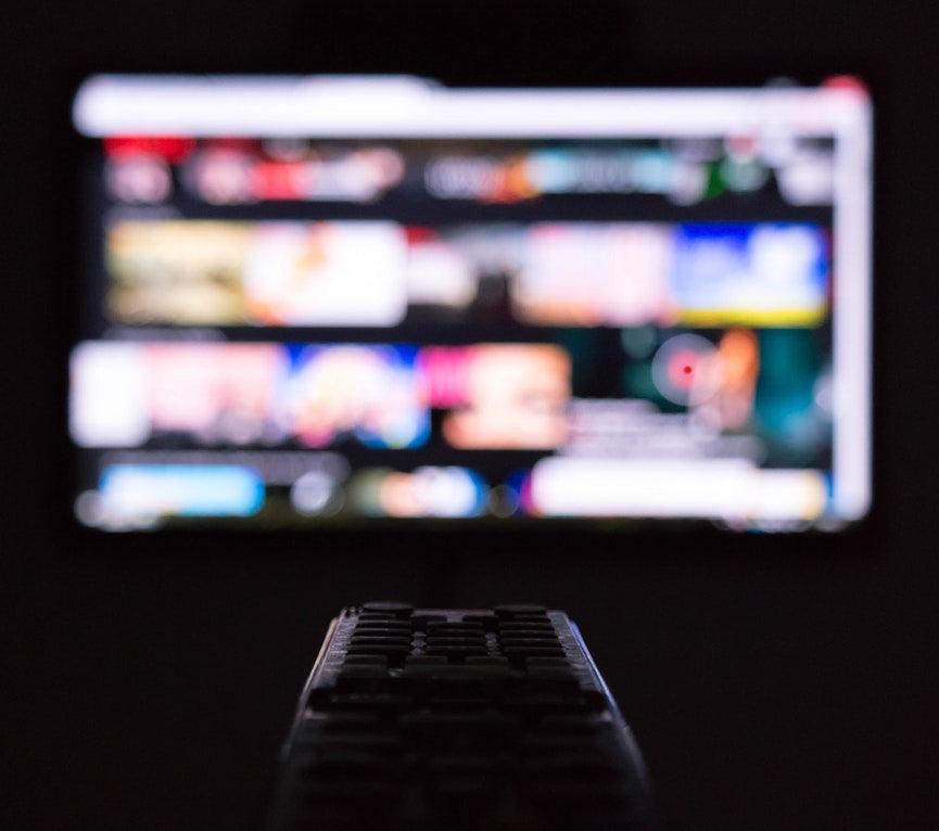 Gatz laat Netflixen mee investeren in Vlaamse producties