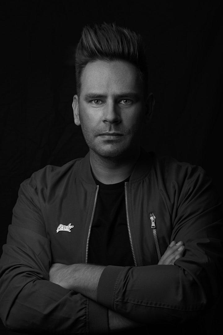 Pieter Van Leugenhagen