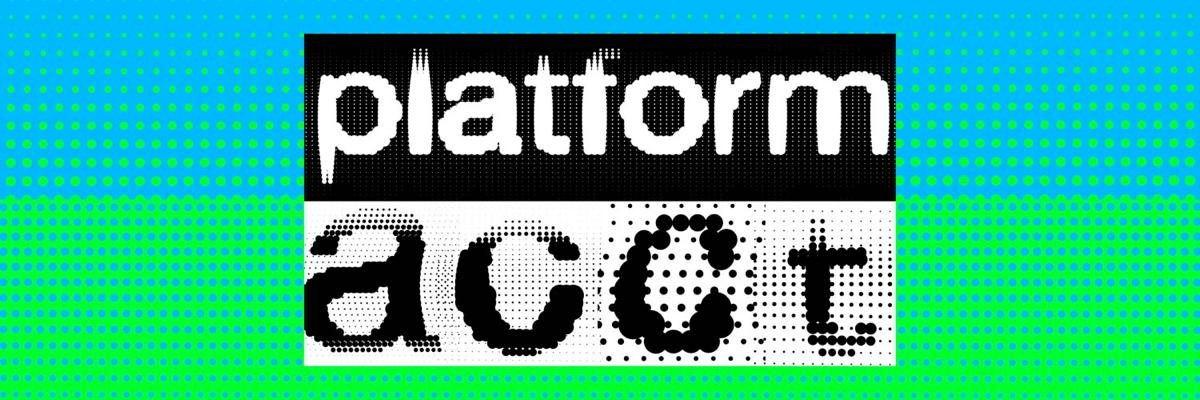 Platform ACCT