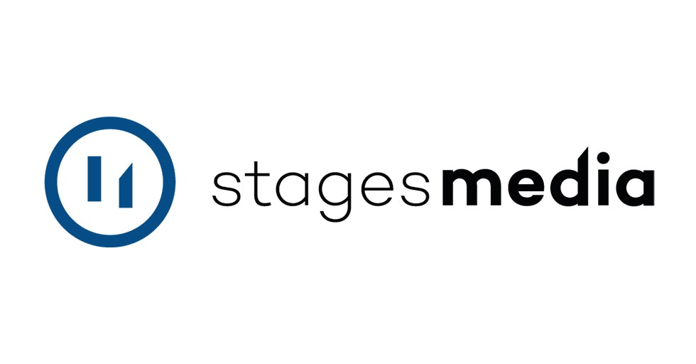 Stages Media