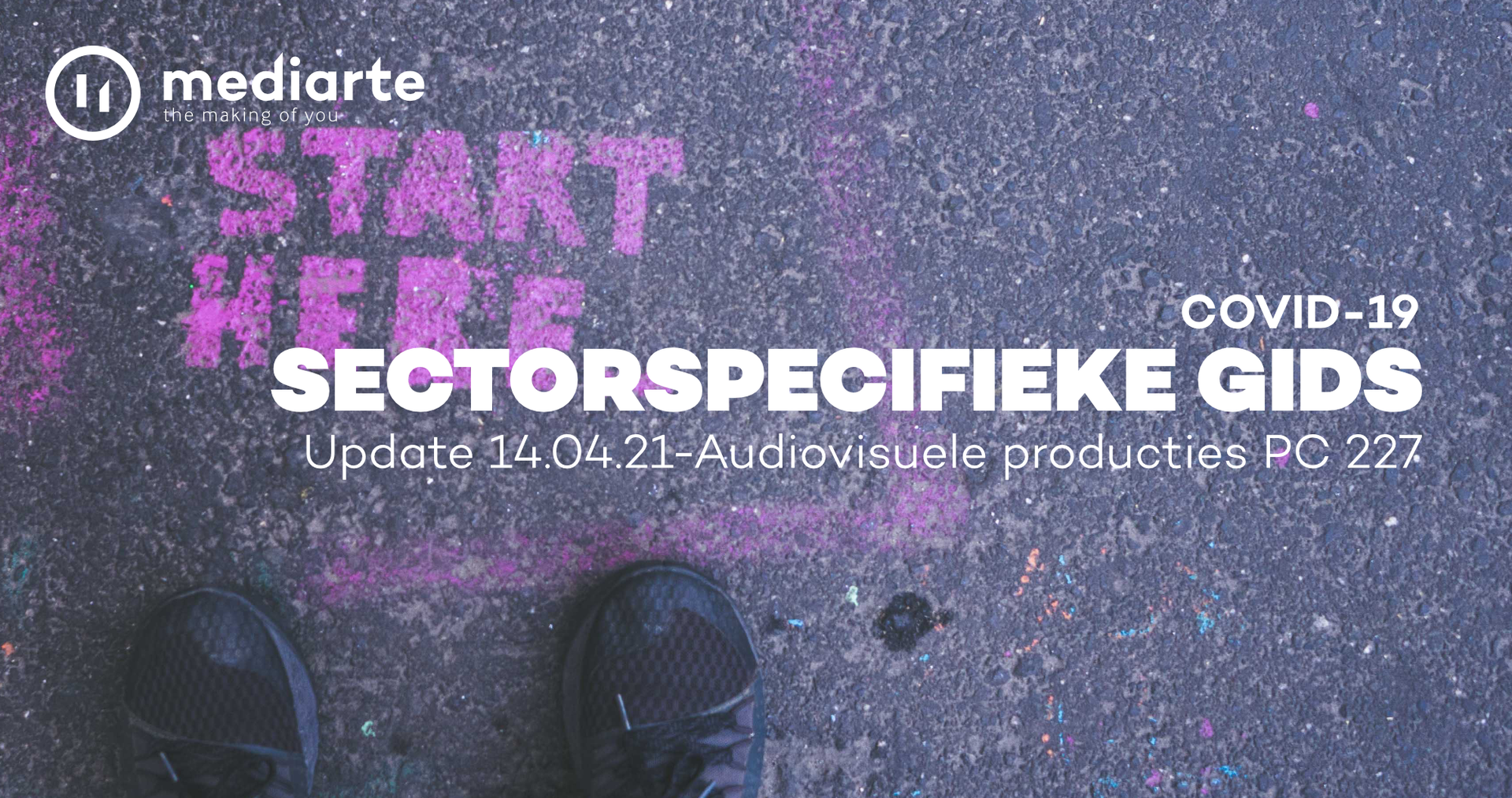 Sectorspecifieke gids - covid PC 227